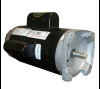 PENTAIR / PAC FAB REPLACEMENT PUMP MOTORS
